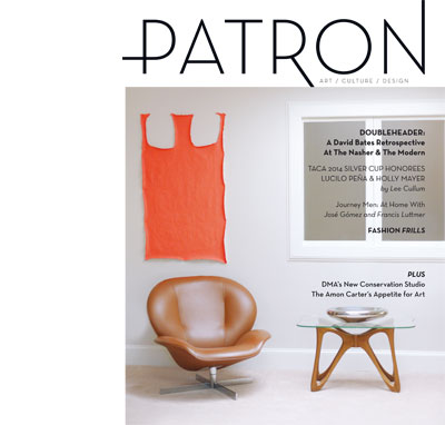Patron-web-cover-shot